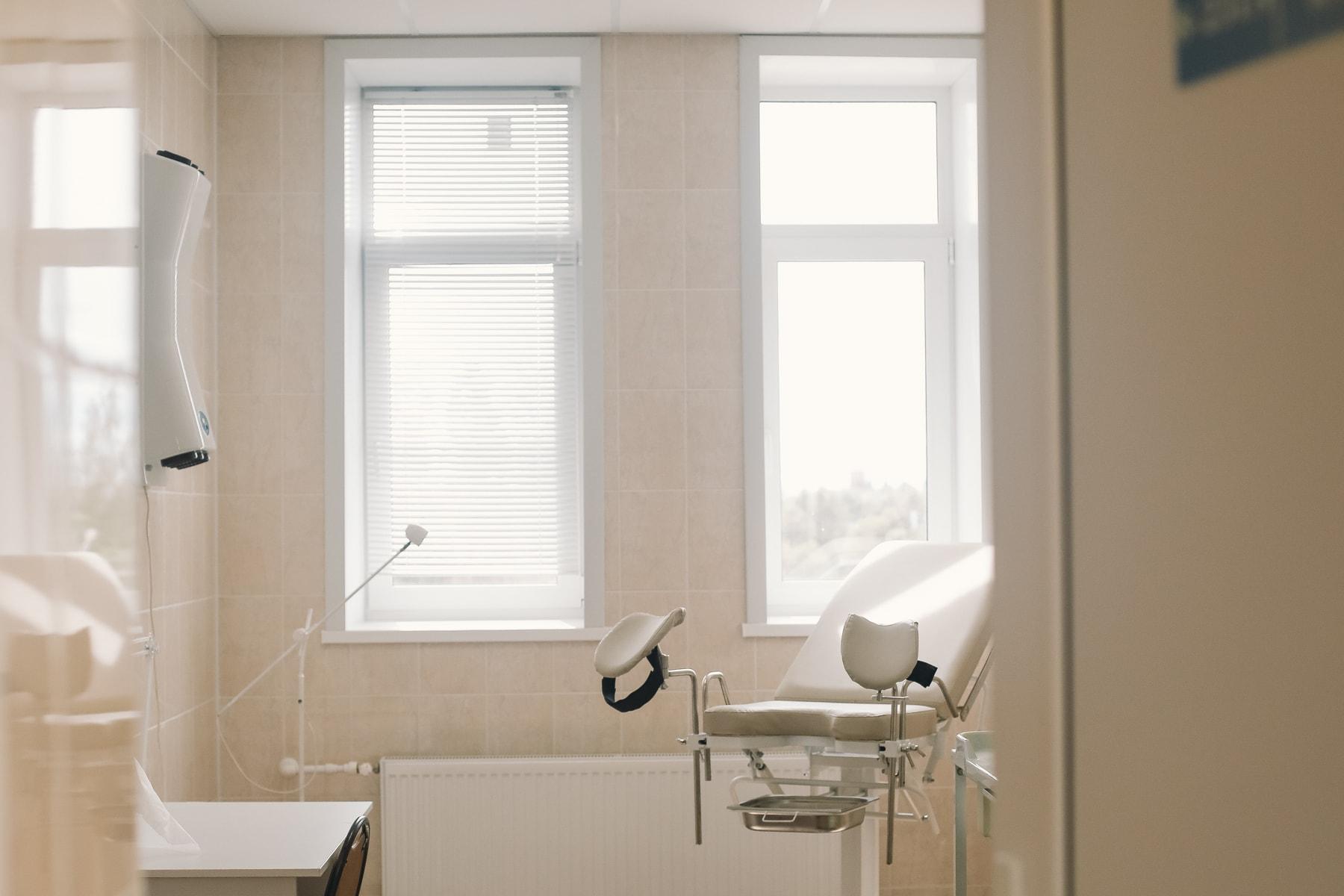 Сероводородные ванны польза и вред